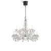 Masiero Drylight S18 Outdoor Chandelier